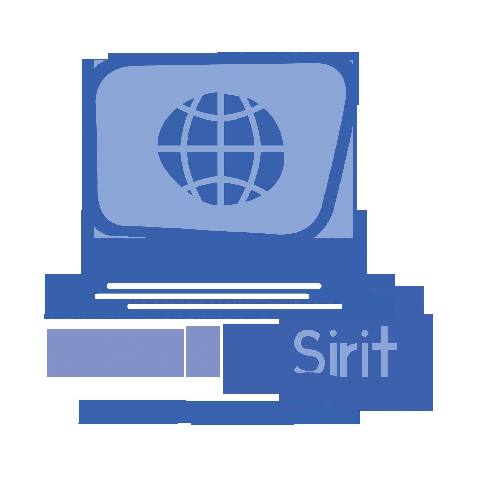 Asistencia Virtual al alcance de tu mano
